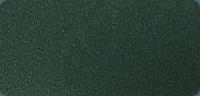 Farbe - bitte auswählen - feuerverzinkt + DB 703 (anthrazit-eisenglimmer)