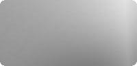 Farbe - bitte auswählen - Edelstahl