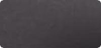 anthrazitgrau mit Eisenglimmer (DB703)