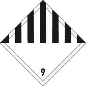 GEF078F10