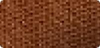 Gurtfarbe braun