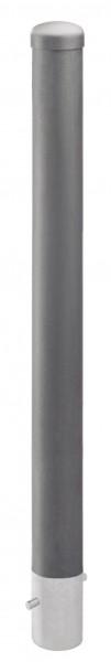 Stilpoller Typ DG12-0