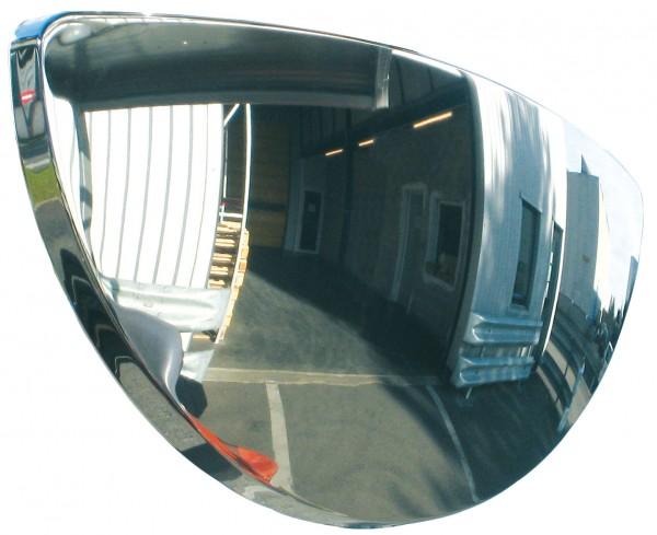 Rückspiegel Vumax 3 Vialux®, in P.A.S.®-Qualität