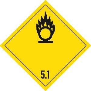 GEF059F10
